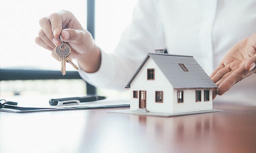 Determine Renting