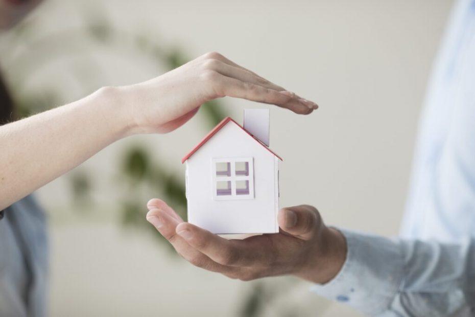 Landlord-Insure