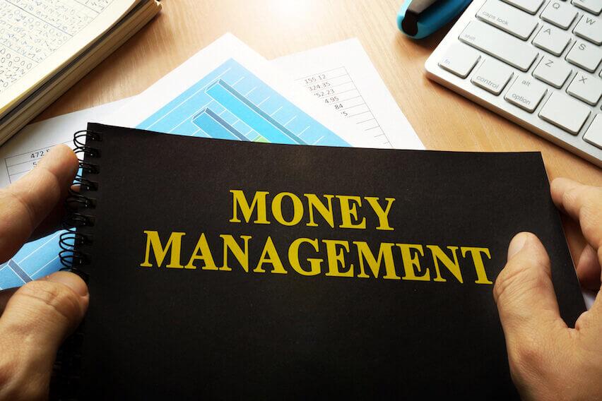 Money Management Strategies